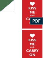 74LL_KissMeandCarryOn