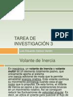 Tarea 4 (Investigación)