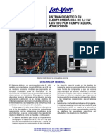dse8006.pdf