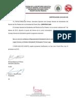 Certificacion 2012-2013-59 (Resolución de Voto de Confianza)