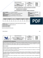 2013A PLAN E INSTRUM Contabilidad Financiera