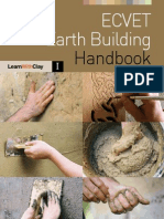Handbook LearnWithClay PART I