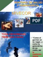 Tema i, La Enfermedad (1)