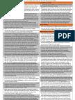 Strategy Radar_2012_1214 Xx US Monetary Cliff