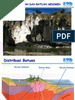 05 Erosi Sedimentasi Batuan Sedimen