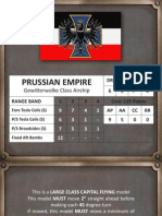 Prussian Large Flyer Updated