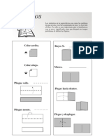 Simbolos y Bases1