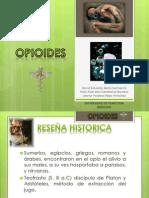 expo opio