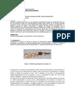 3si ejPROTOCOLO DE PROYECTO DE TITULACIÓ1