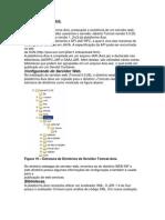 AXIS.pdf