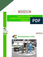 CAPECITACIÓN RESIDUOS SOLIDOS Montajes JM.pdf