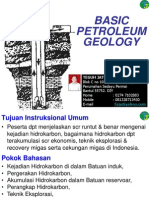 50992361-IPdhln-GMB-GF2011