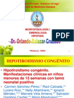 11.- Tiroides 2008 II (1)