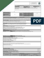 Anexo PE01 Proyecto Formativo