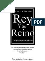 EL_REY_Y_SU_REINO