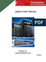 35011187-4_EN.pdf