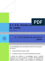 procesodedecisiondecompra-111015224633-phpapp01