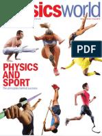 PhysicsWotld 7-2012