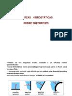 Fuerzas sobre superficies.pdf