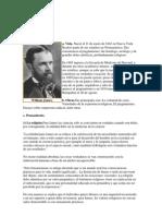 REPRESENTANTES critica pragmatismo.docx