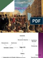 Siglo XIX.pptx