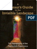 Dan Carpenter_A Psychonaut's Guide to the Invisible Landscape (The Topography of the Psychedelic Experience).pdf
