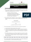 Medidas de Dispersion (11)