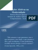 Palestra relacoes afetivas.pdf