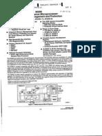 intel-80286 datasheet.pdf