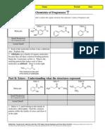 10b_Core Lab_Sensable Smells Lab Handout.pdf
