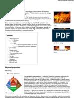 Fire - Wikipedia, The Free Encyclopedia 01