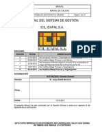 Manual Sc.pdf