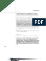 partituras-de-interaccion.pdf