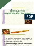 Composicin Qumica y Agua.pdf
