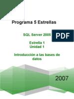 67968713-SQL-2005-Completo