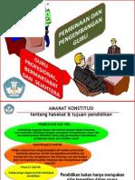 PKG & PKB