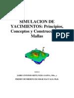 Libro Simulacion de Yacimientos