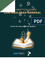 libro práctico de contabilidad