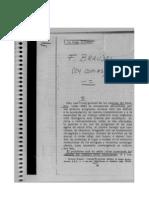 Braudel La Larga Duración.pdf