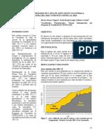 CENSO DE VARIEDADES DE CAÑA DE AZUCA EN GUATEMALA ZAFRA 2011-12