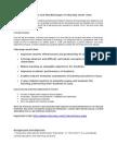 Advantages and Disadvantages of Educomp Smart Class
