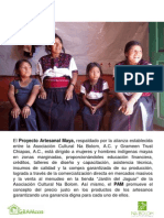 Catalogo Enero2010
