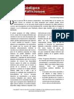 seg0_codigos_maliciosos.pdf