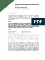 judicaturafederalgestion.pdf