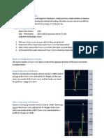 WisdomFX Power Level Trading Rules (White BG) - Copy[1]