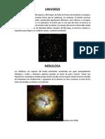 UNIVERSO.docx