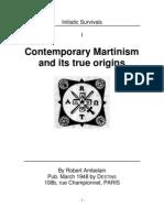 Robert_Ambelain_Contemporary_Martinism-.pdf