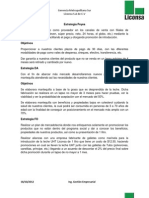 Final Completo.pdf