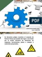 manual-riesgos-mecanico-electrico-maquinaria-pesada.pdf