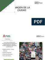 1.- Presentacion Distribuidor Vial